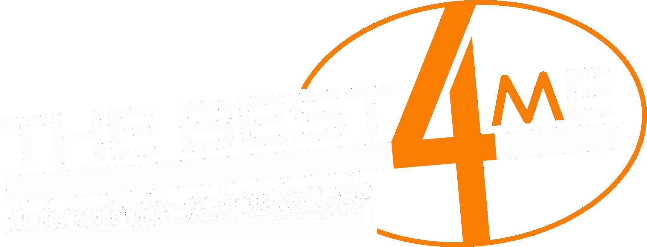 Fahrschule Scheulen